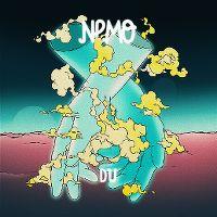 Cover Nemo [CH] - Du